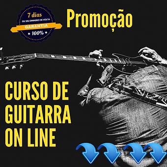Curso de guitarra on line.png