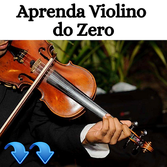 Aprenda Violino do Zero.png