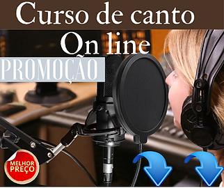 Curso de Sax On line (1).png