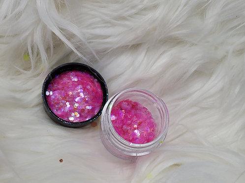 2011 Glitter