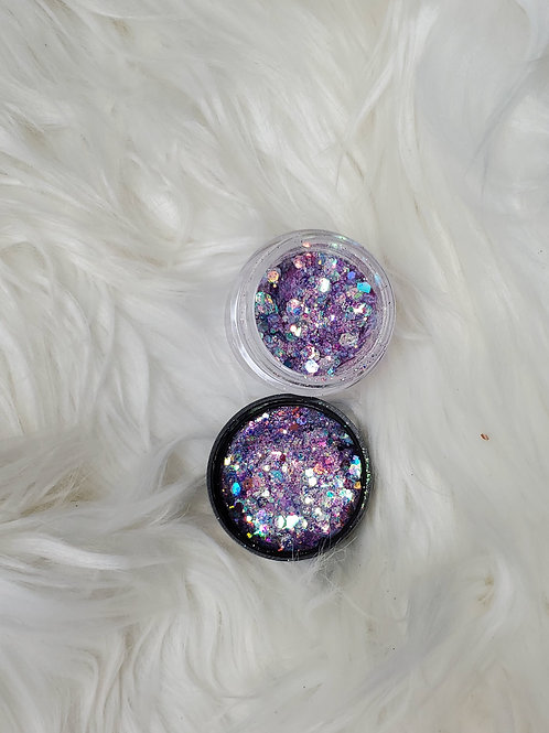 2012 Glitter