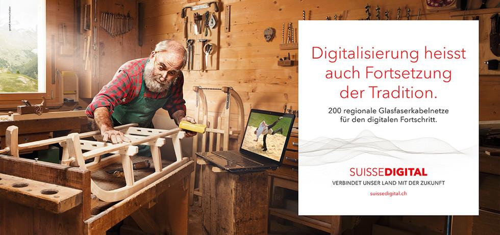 SuisseDigital.jpg