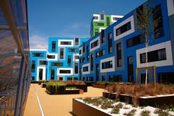 University of Essex, Southend-on-Sea