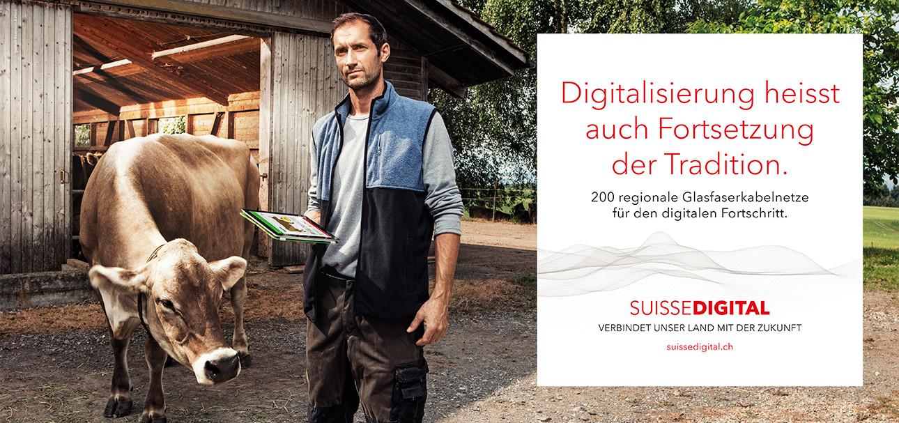 Suisse Digital