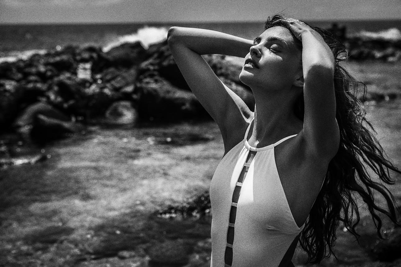 Rebeca_Mauritius3.jpg