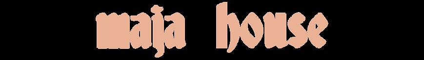 majahouse_Tavola disegno 1.png