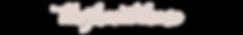 FAROUT2_Tavola disegno 1.png