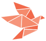 Logo%20Avenir%20Educac%CC%A7a%CC%83o_edi