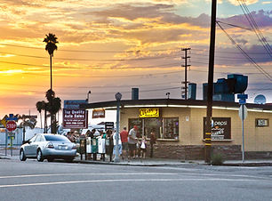 downtown-redlands-cucas.jpg