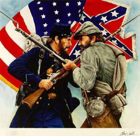 civilwar[1].jpeg