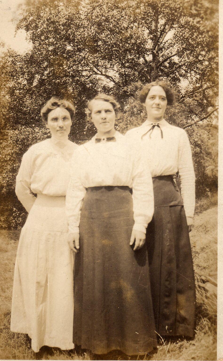 Ethiel, Cordelia, and Dollie.jpg