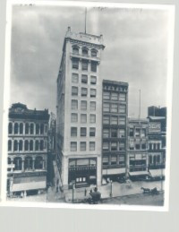 Indianapolis-News-Goodman-Building-.jpg