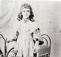 Mary Alice Smith