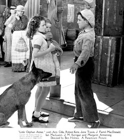 LOA 1938 Ann Gillis movie still