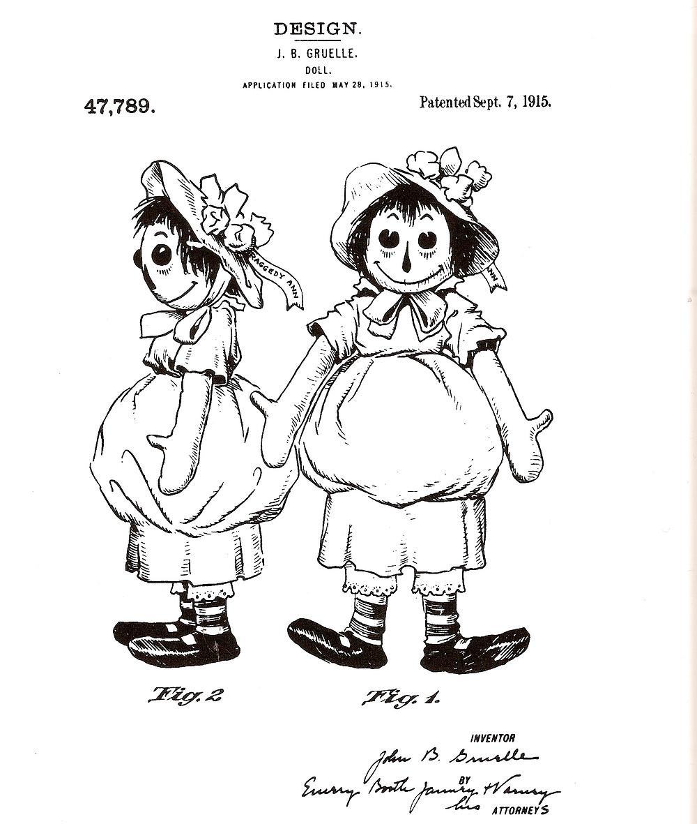 Raggedy Ann Patent.jpg