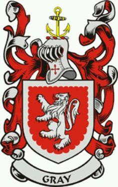 Gray family crest.jpg