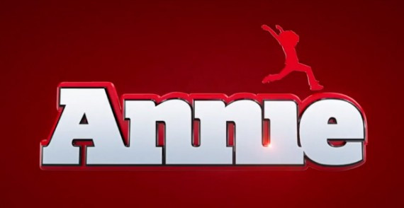 annie-movie-2014-trailer-570x294.jpg