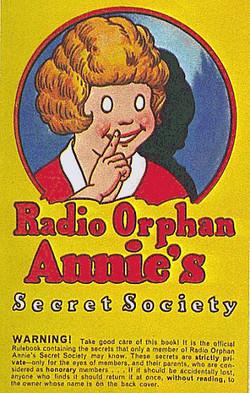 Radio Orphan Annie.jpg