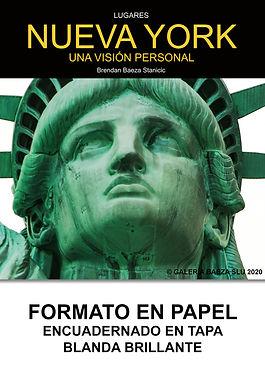 proximamente portada CAPAS PAPEL.jpg