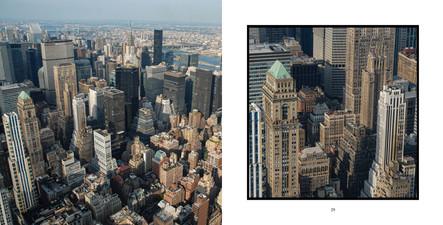 NEW YORK15.jpg