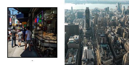 NEW YORK24.jpg