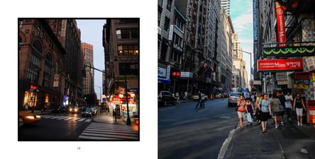 NEW YORK8.jpg