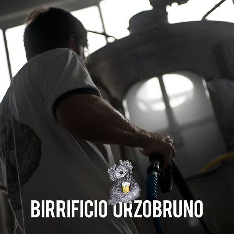 Orzobruno - Pisa - Anno 2019