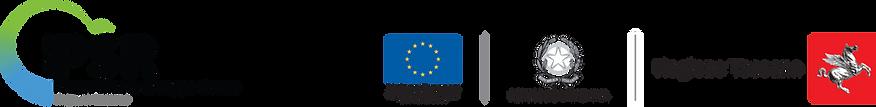marchi PSR+UE-RI-RT.png