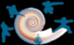 Spirale_homeKYEM.png