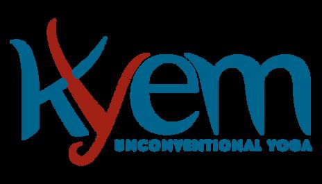 Kyem - Perugia - Anno 2019