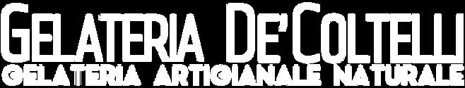logotipoHomePageDEC.png