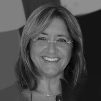Giuliana Cecchi.png