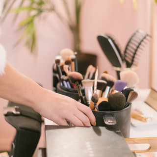 How mother of two started her own beauty salon in Bristol