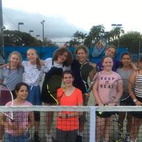 Girls Tennis.jpg