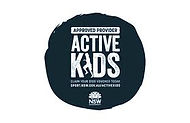 active kids logo.jpeg