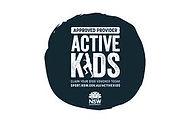 active kids logo.jpeg