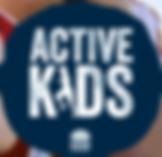 activekids_edited.png