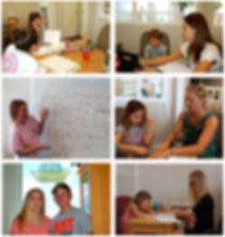Fluency Factory Programs | Cohasset | Hingham | Scituate | Duxbury | Norwell | Weymouth | Braintree