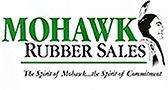 mohawk-logo-170px.jpg