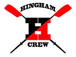 Crew-Logo-No-Back.jpg