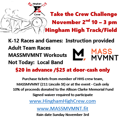 Crew Challenge Ad Square (002).png