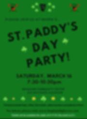 ST.PADDYS.EVENT.LG.jpg