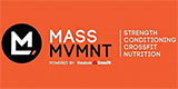 mmvmnt-logo160.jpg