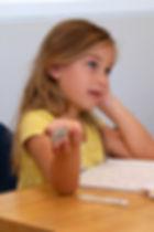 Language Based Learning   Cohasset   Hingham   Scituate   Weymouth   Braintree   Norwell   Duxbury