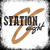 station8-logo.jpg