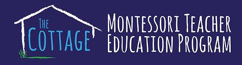 Cottage_CMTEP-Logo-Blue-H.jpg