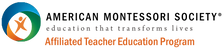 TEP Logo.png