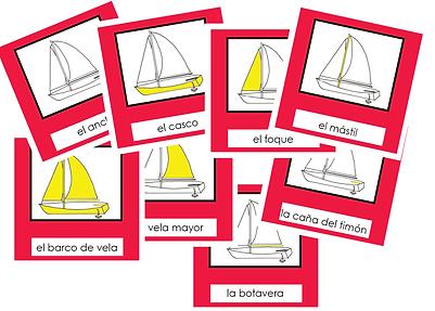 el barco de vela-all.png
