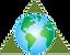 MACTE logo.png