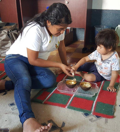 Guatemala PL spooning.jpg